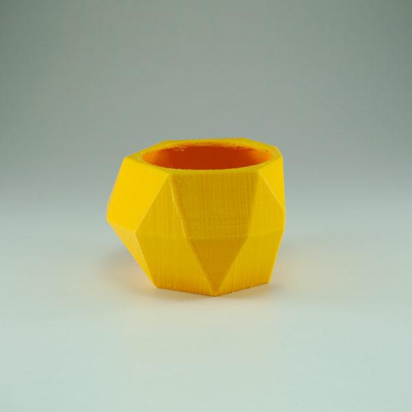 triopicalfordesk-n2-design-obj-JAUNE-2