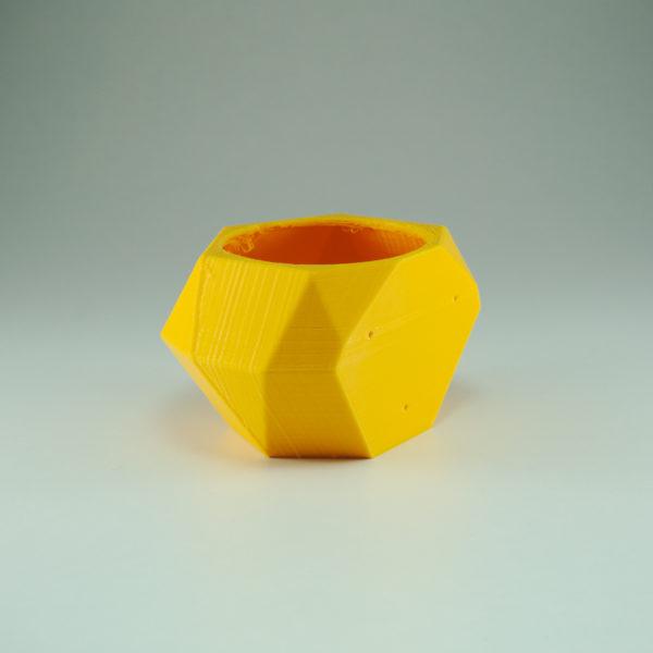 triopicalfordesk-n2-design-obj-JAUNE-3