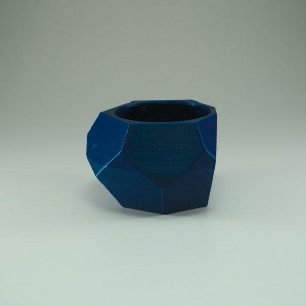 triopicalfordesk-n3-design-obj-BLEUPERLE-2