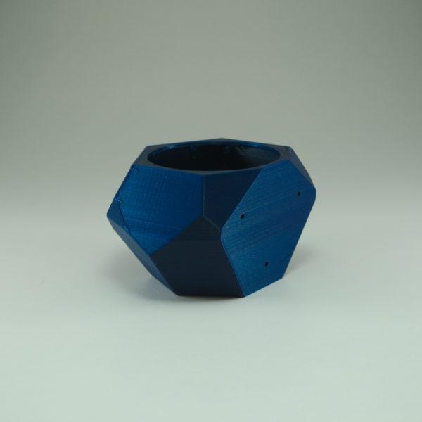 triopicalfordesk-n3-design-obj-BLEUPERLE-3