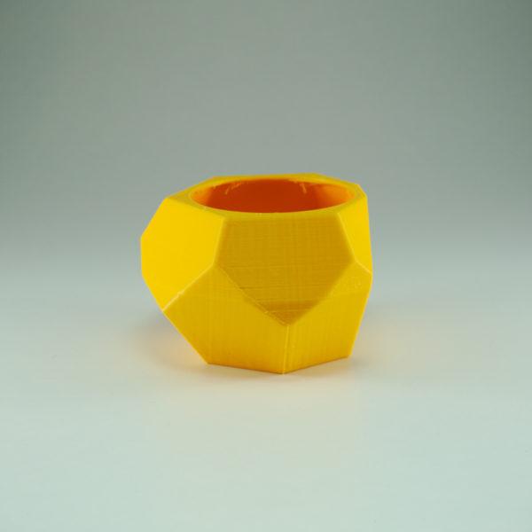 triopicalfordesk-n3-design-obj-JAUNE-2